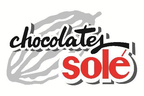 Xocolata bio, Chocolates Solé