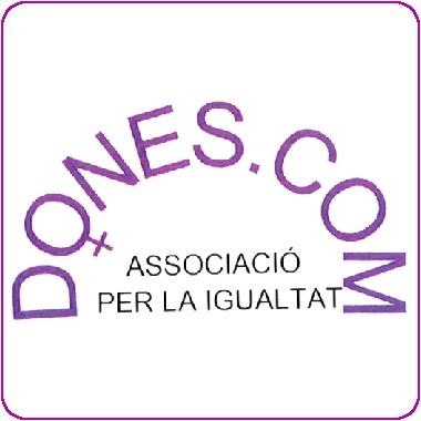 Associació per a la Igualtat Dones.com