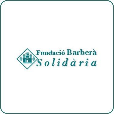 Fundació Barberà Solidària