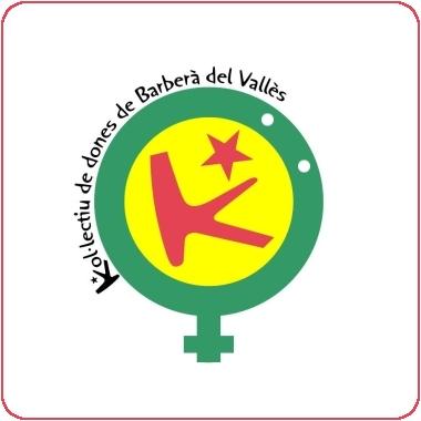 Kol·lectiu de dones de Barberà del Vallès