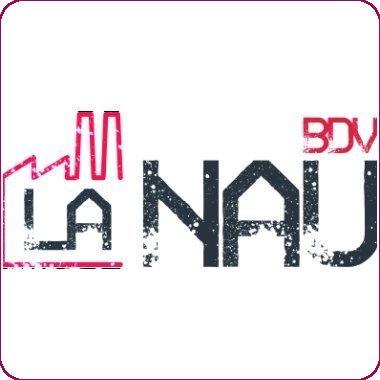 La Nau