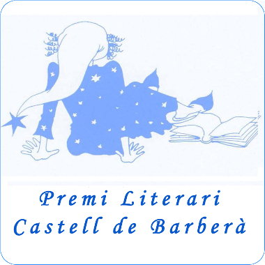 Premi Literari Castell de Barberà
