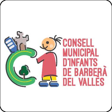 Consell Municipal d'Infants de Barberà del Vallès