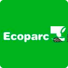 Ecoparc de Barberà del Vallès