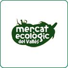 Mercat ecològic de Vallès