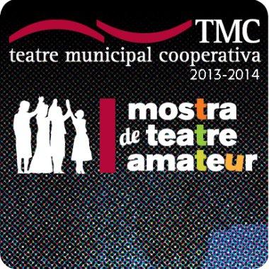 TMC - Mostra de Teatre Amateurs