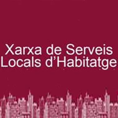 Xarxa de Serveis Locals d'Habitatge