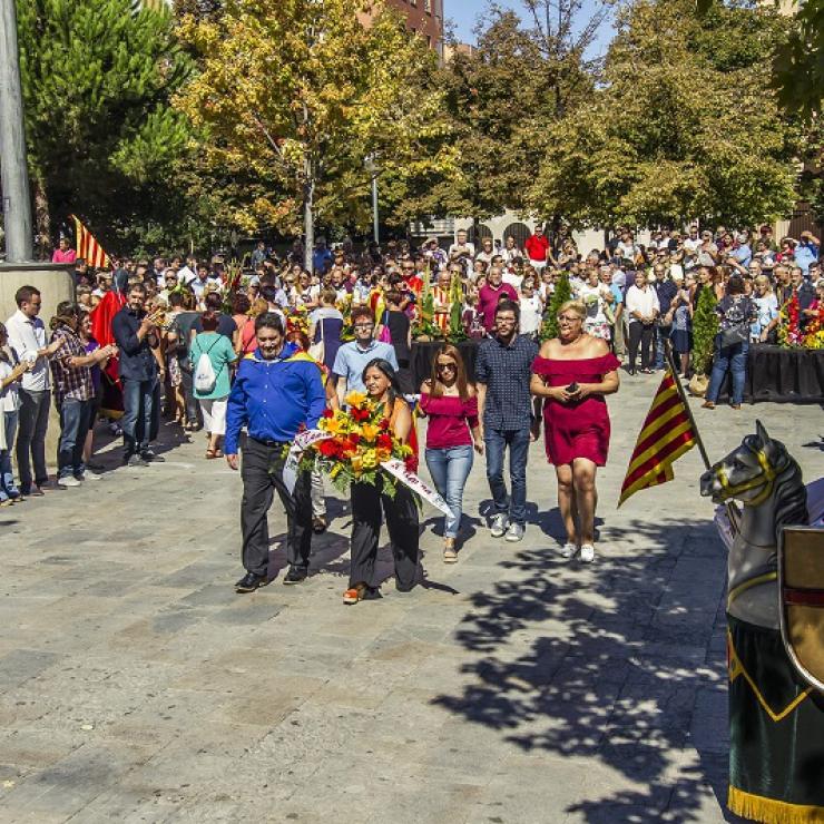 Associació Grup de Teatre La Llauna