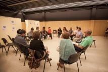 Enquesta per a la creació del Punt de Voluntariat de Barberà del Vallès