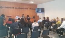 Contractació pública responsable Barberà del Vallès