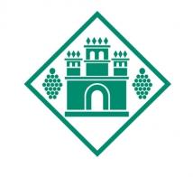 Renovació dels i les representants del Consell Municipal d'Educació de Barberà del Vallès