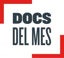 Docs Del Mes inicia el ciclo de proyecciones en el Teatre Municipal Cooperativa | Ayuntamiento de Barberá del Vallés