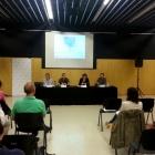 II Jornada d'Associacionisme i Participació