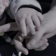 Espai nadó i espai familiar
