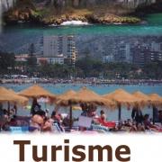 Turisme Cultural + 60 per a l'any 2017