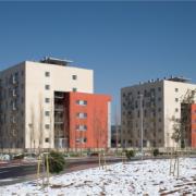 Habitatges C Joan Alcover 64