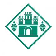 Ayuntamiento de Barberà del Vallès