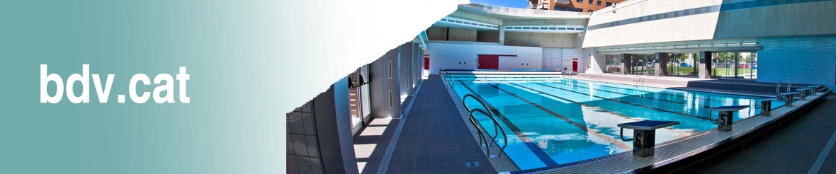 Instal·lació Esportiva Municipal Maria Reverter